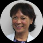 DR. ELIZABETH TAM