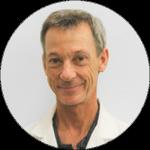DR. ALLEN HIXON