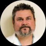 DR. SAMUEL EVANS