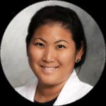 Dr. Kimberly Nagamine