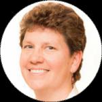 Dr. Holly Olson