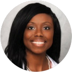 Dr. Brittney Williams
