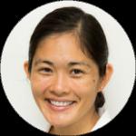 Dr. Lynne Y. Saito-Tom