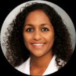 Dr. Shandhini Raidoo