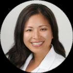 Dr. Pai-Jong Stacy Tsai