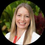 Dr. Emilie Stickley