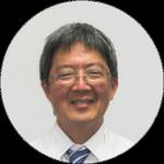 Dr. Keith Y. Terada