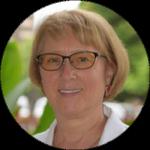 Dr. Dena R. Towner