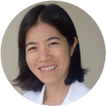 Dr. Kelly S. Yamasato