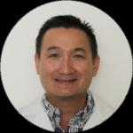 Dr. Dean J. Mikami