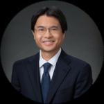 Dr. Anthony P. S. Guerrero