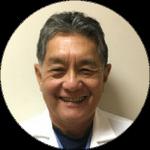 Dr. Gareth Yokochi
