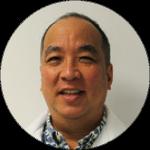 Dr. Andrew J. Oishi