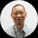 Dr. Brett Y. Lu