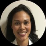 Dr. Roxanne M. Kawelo