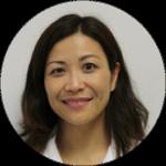 Dr. Manami Okado