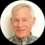 Dr. David C. Des Jarlais