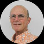 Dr. Jon M. Streltzer