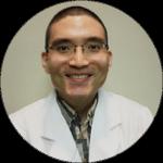 Dr. Matthew H. Uechi