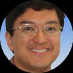 Dr. Junji Takeshita
