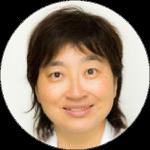 Dr. Men-Jean Lee