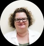Dr. Celeste Adrian