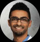 Dr. Kareem Khozaim