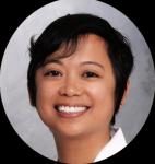 Dr. Melissa Natavio