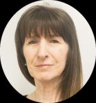 Kristine Noel, Ph.D, CCC-SLP