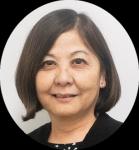 Pauline Mashima, Ph.D, CCC-SLP