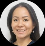 Lisa Taniguchi, Au.D., CCC-A