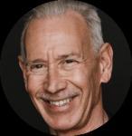 Dr. Gerald Busch