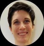 Dr. Sara Haack