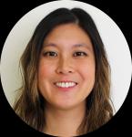 Dr. Rachel Sy-Layug