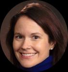 Dr. Janette Abramowitz