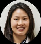 Dr. Christine Choi